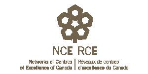 Logo NCE-RCE